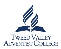 Tweed Valley College - Sydney Private Schools