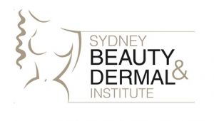 Sydney Beauty  Dermal Institute - Sydney Private Schools