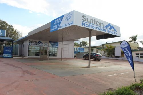 Sutton Nationwide Realty - Sydney Private Schools