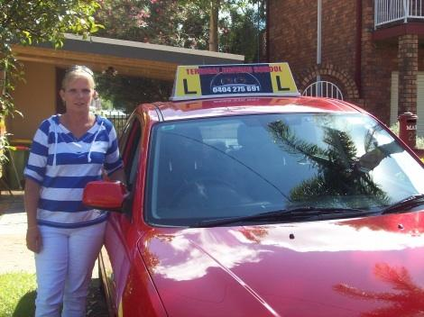 Terrigal Driving School - Sydney Private Schools