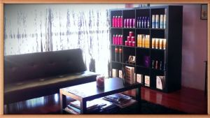 YOUR HAIRSTYLIST - Sydney Private Schools