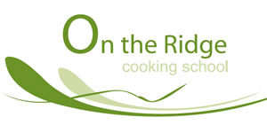 On The Ridge Cooking School - Sydney Private Schools
