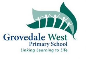 Grovedale West Primary School - Sydney Private Schools