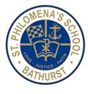 St Philomena's School Bathurst - Sydney Private Schools