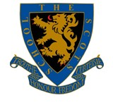 The Scots School Bathurst  Lithgow - Sydney Private Schools