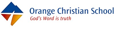 Orange Christian School - Sydney Private Schools