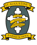 St Augustine's Primary School Narromine  - Sydney Private Schools