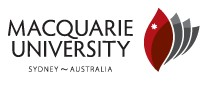Department of Media Music Communication  Cultural Studies - Sydney Private Schools