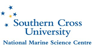 National Marine Science Centre - Sydney Private Schools