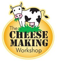 The Cheesemaking Workshop - Sydney Private Schools
