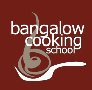 Bangalow Cooking School - Sydney Private Schools