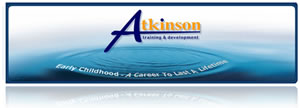 Atkinson Training and Development - Sydney Private Schools