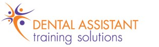 Dental Assistant Training Solutions  - Sydney Private Schools