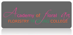 Academy of Floral Art Floristry Training College - Sydney Private Schools