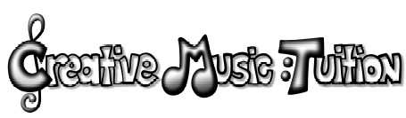 Creative Music Tuition - Sydney Private Schools