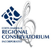 Coffs Harbour Regional Conservatorium - Sydney Private Schools