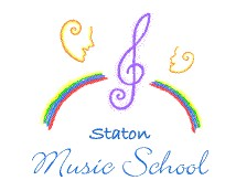 Staton Music School - Sydney Private Schools