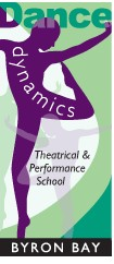 Dance Dynamics - Sydney Private Schools