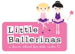 Little Ballerinas  - Sydney Private Schools