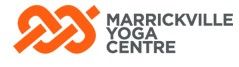 Marrickville Yoga Centre - Sydney Private Schools
