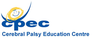 Cerebral Palsy Education Centre Inc - Sydney Private Schools