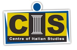 Centre of Italian Studies - Sydney Private Schools