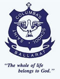 St Columbas Primary School Ballarat North - Sydney Private Schools