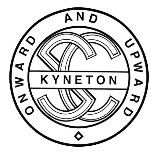 Kyneton Secondary College - Sydney Private Schools