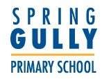 Spring Gully Primary School - Sydney Private Schools