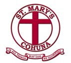 St Marys Primary School Cohuna - Sydney Private Schools