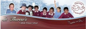 St Thereses Primary School Cranbourne - Sydney Private Schools