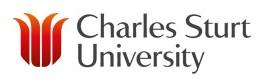 Charles Sturt University Orange Campus - Sydney Private Schools