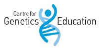 Centre for Genetics Education - Sydney Private Schools
