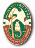 Noosa District State High School - Sydney Private Schools
