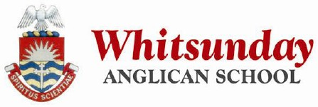 Whitsunday Anglican School - Sydney Private Schools