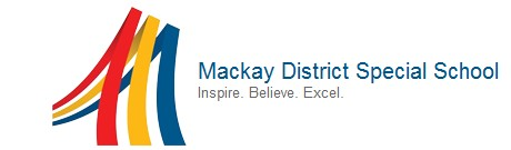 Mackay District Special School - Sydney Private Schools