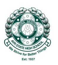 Ayr State High School  - Sydney Private Schools