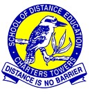 Charters Towers School of Distance Education - Sydney Private Schools