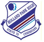 Holland Park State High School - Sydney Private Schools
