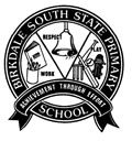 Birkdale South State School - Sydney Private Schools