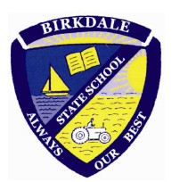Birkdale State School - Sydney Private Schools