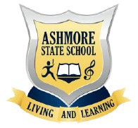 Ashmore State School - Sydney Private Schools
