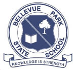 Bellevue Park State School - Sydney Private Schools
