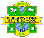Musgrave Hill State School - Sydney Private Schools