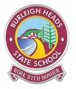 Burleigh Heads State School - Sydney Private Schools