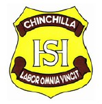 Chinchilla State High School - Sydney Private Schools