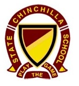 Chinchilla State School - Sydney Private Schools
