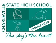 Charleville State High School - Sydney Private Schools