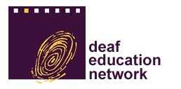 The Deaf Society of NSW - Sydney Private Schools
