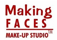 Making Faces Make-Up Studio  - Sydney Private Schools